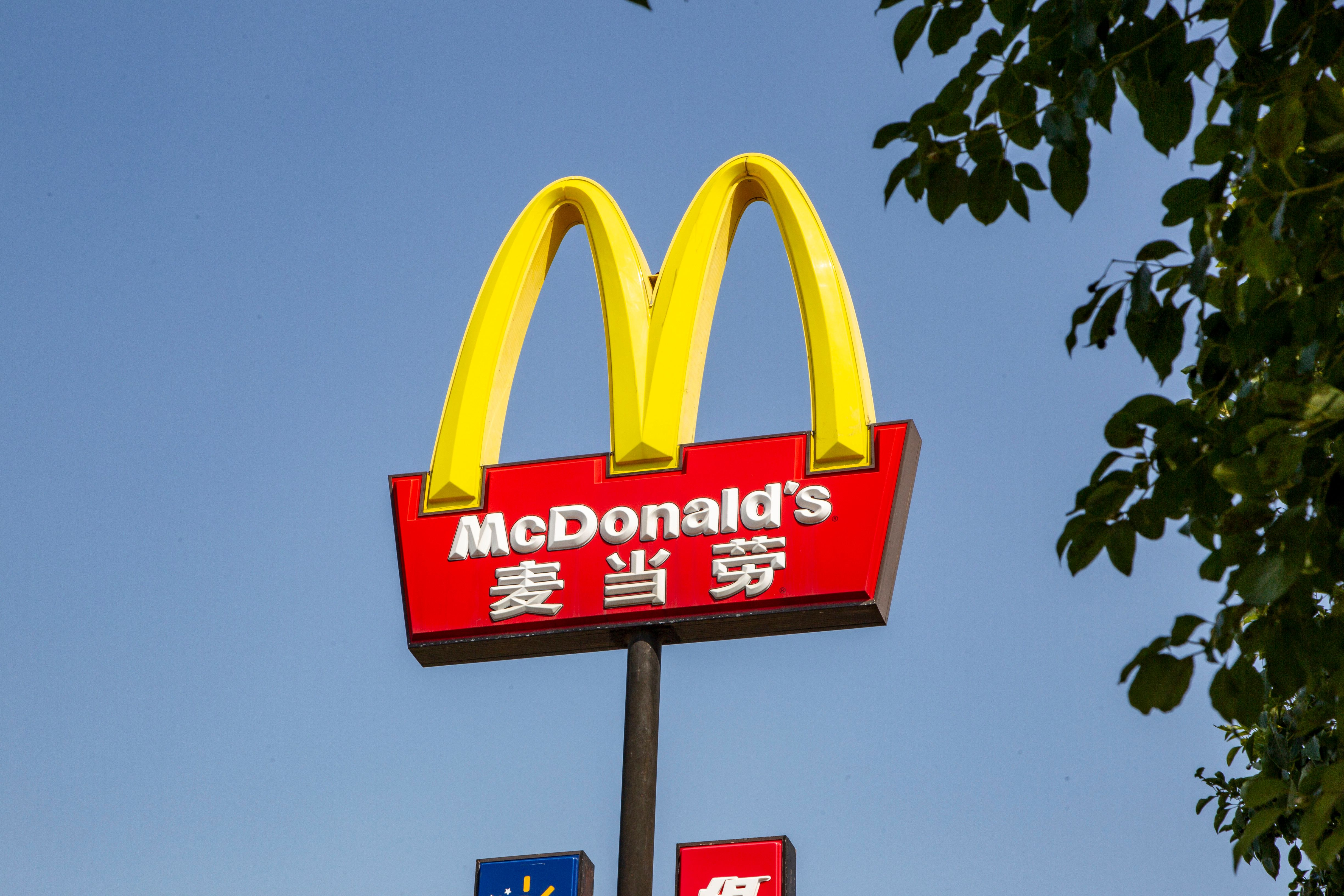 Hard Numbers: China's obesity problem