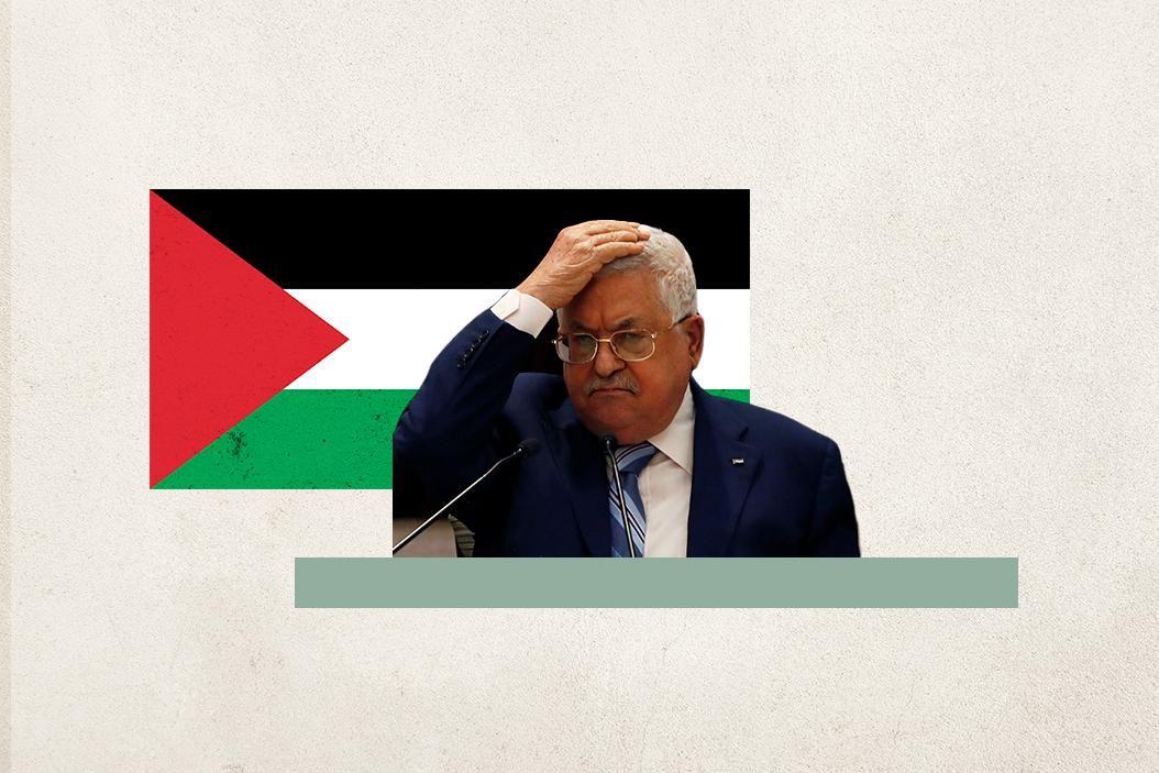 Will Palestinians get to vote?