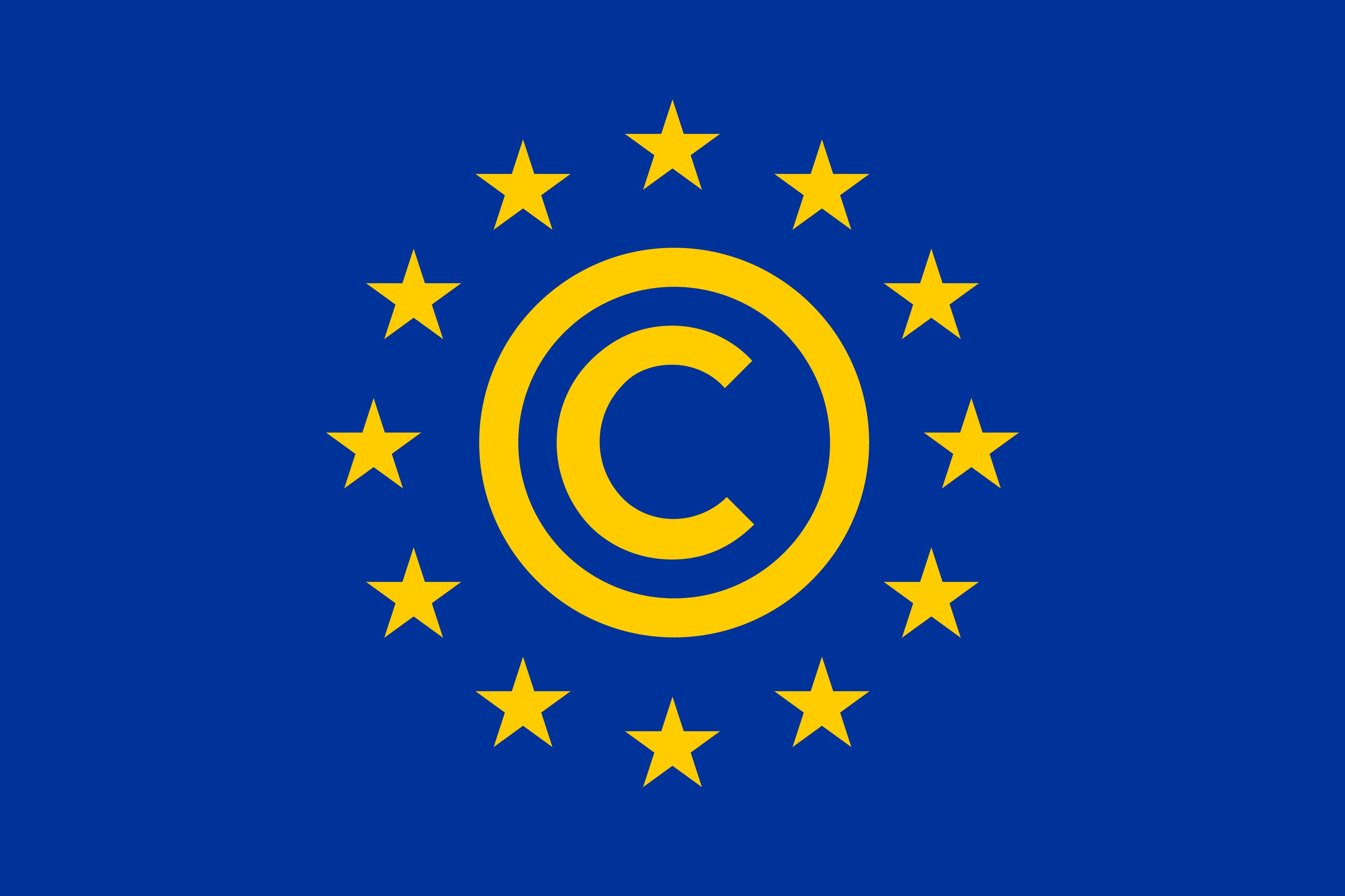 EUROPE WRESTLES BIG TECH TO THE MAT
