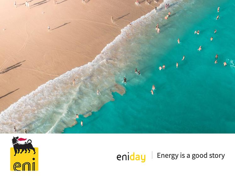 Saving the World's Beaches