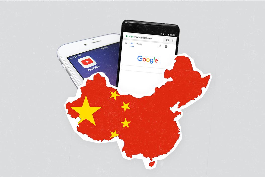 Hard Numbers: Google deletes misinformation, Africa's COVID testing falls short, China-India spat hits cricket, Belarus' salaries stagnate