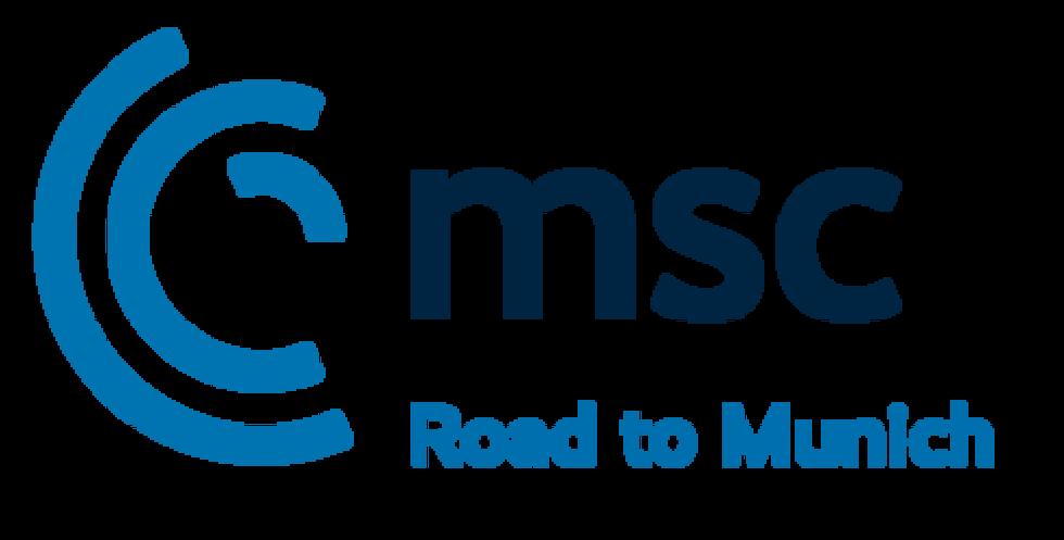 MSC Road to Munich