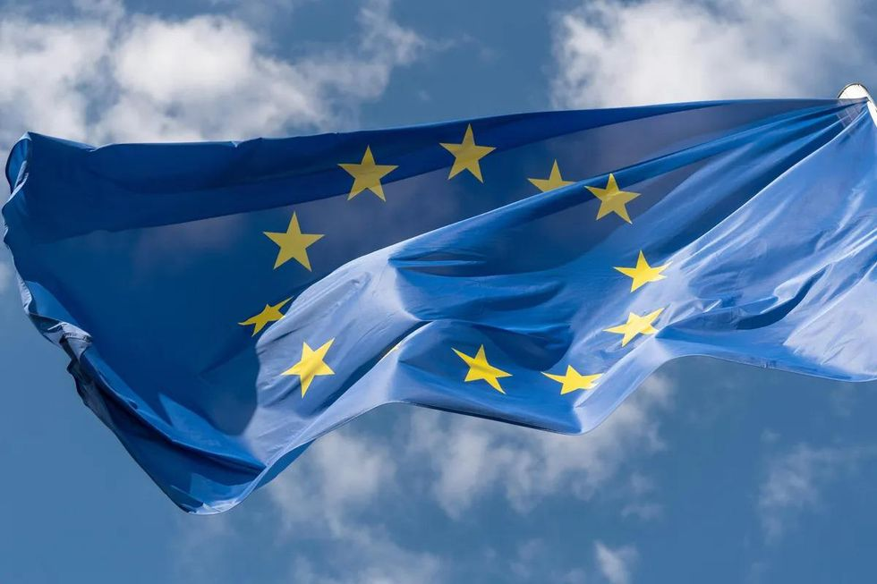 What We're Watching: EU goes green, Ethiopians at war, Taliban gains, Bolsonaro's hicckups